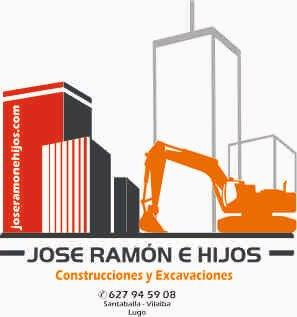LOGO JOSE RAMON E HIJOS